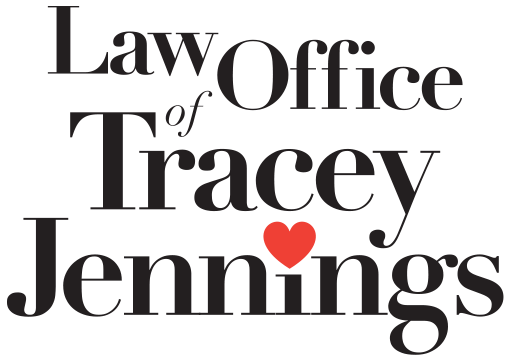 Law Office of Tracey Jennings in Bowie Texas